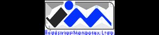 Mangotex